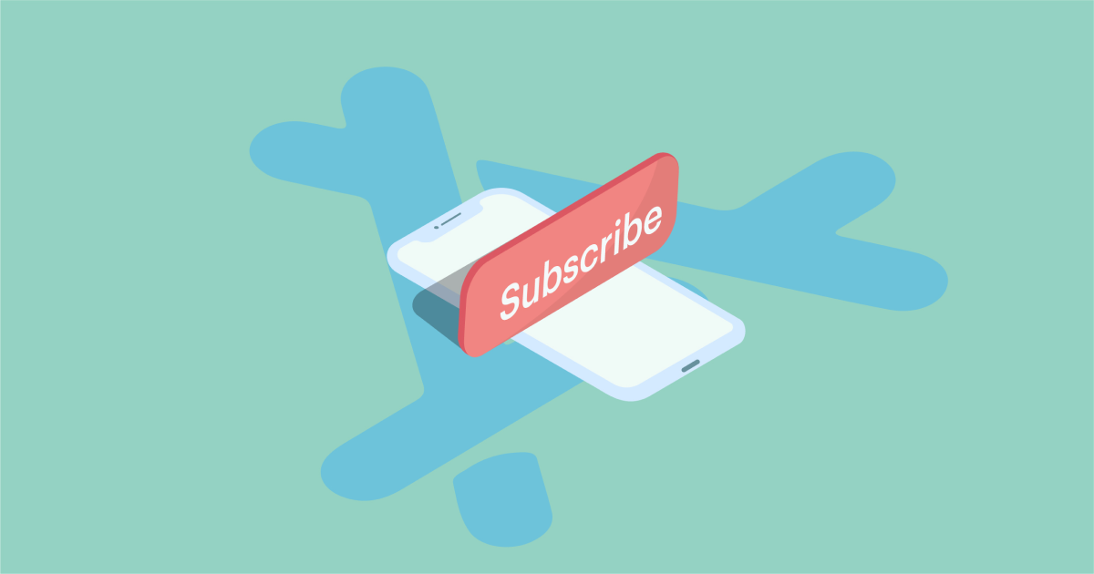Signing iOS Subscription Offers with RevenueCat