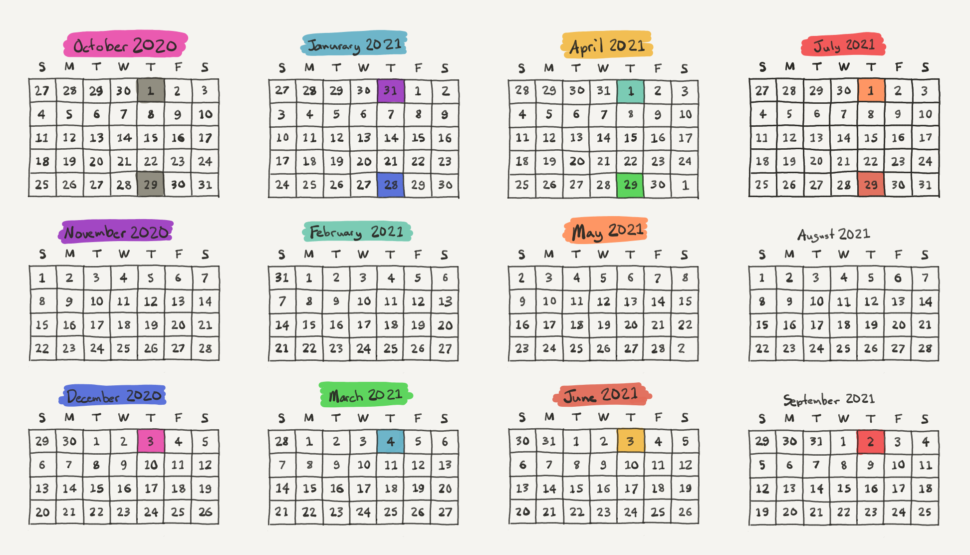 Calendrier Fiscal 2022 Apple's Fiscal Calendar 2021 and Payment Dates – RevenueCat