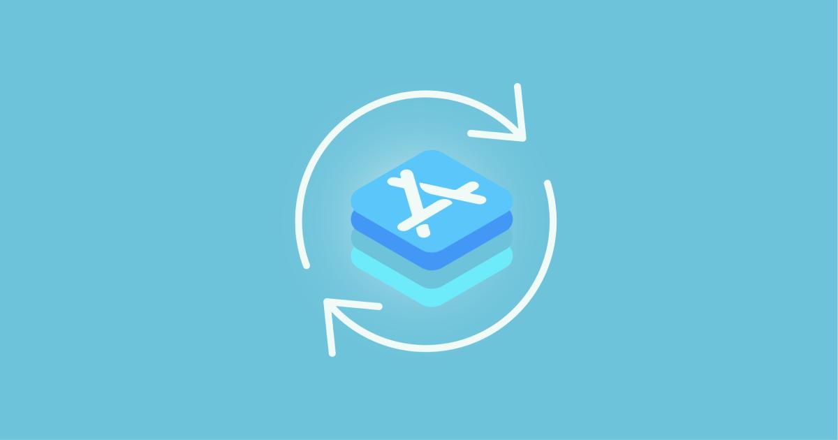 StoreKit Testing Improvements in iOS 14