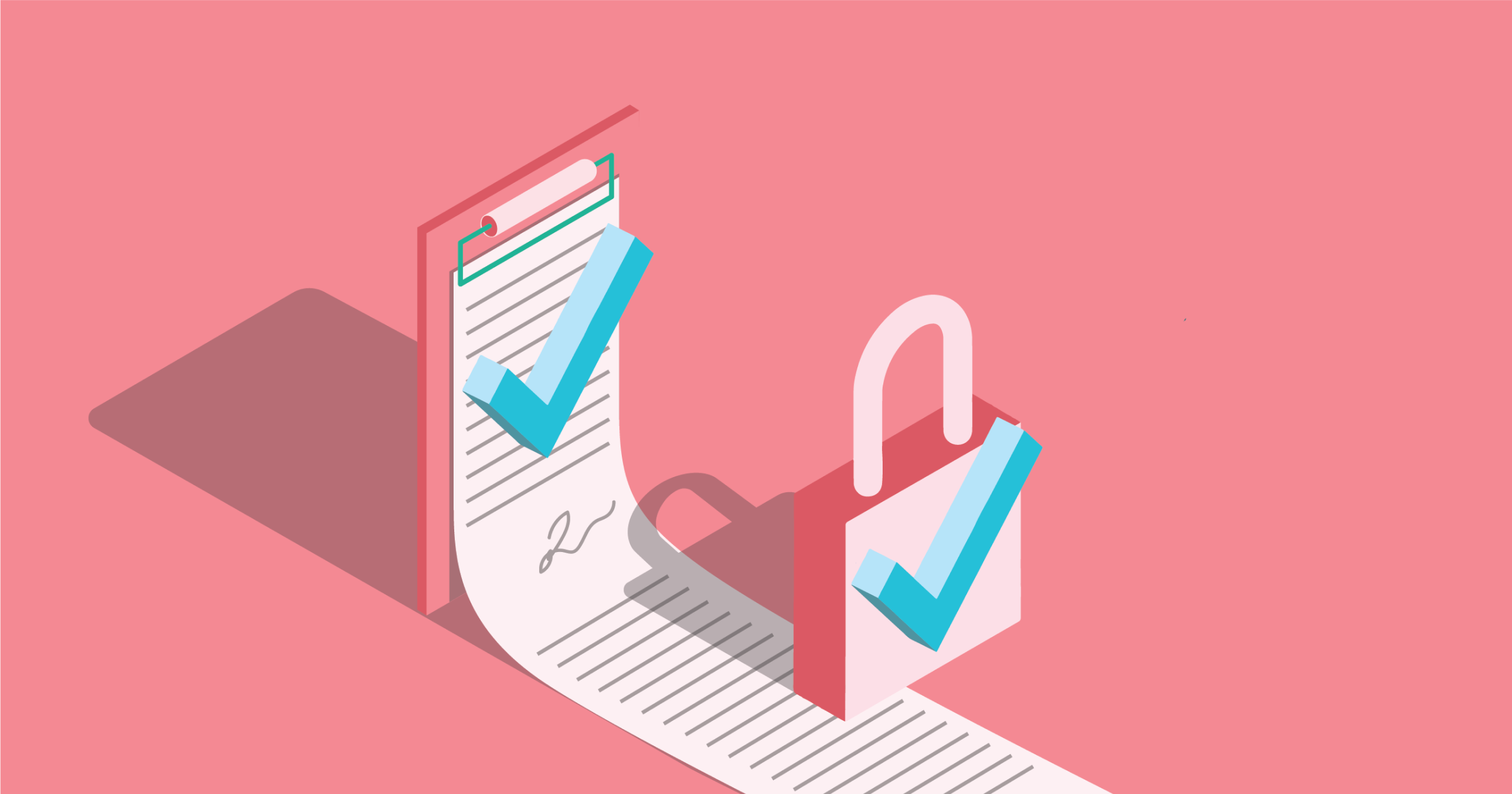 Creating a Privacy Policy for Your App