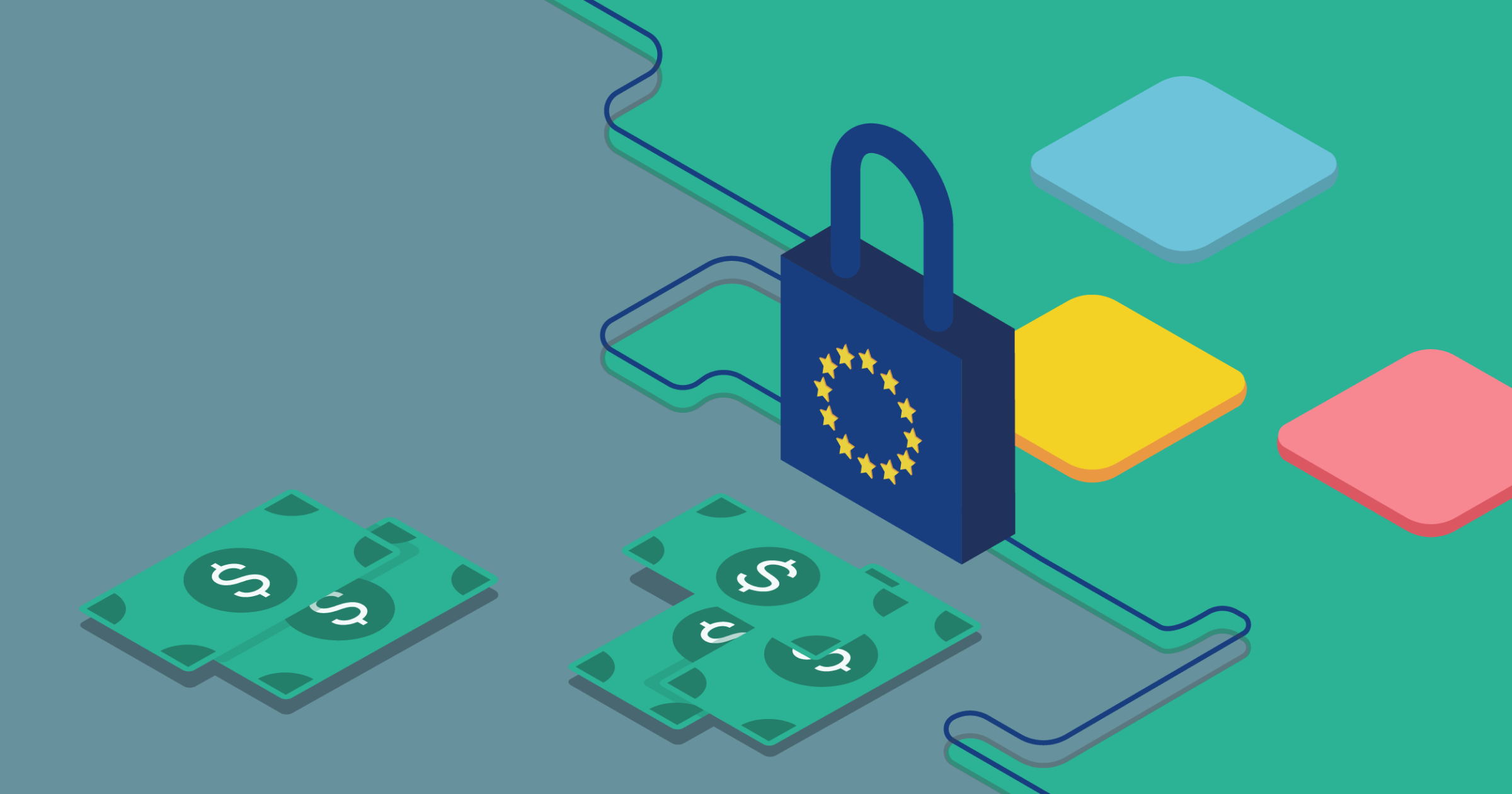 Strong Customer Authentication (SCA) with RevenueCat