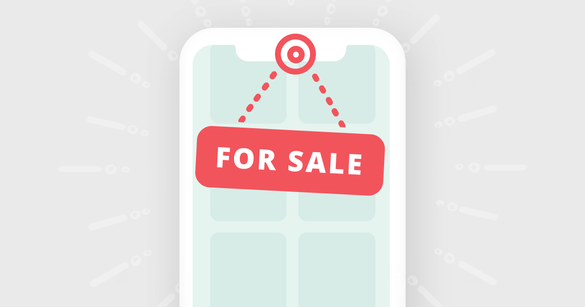Cashing Out: How to Sell Your App