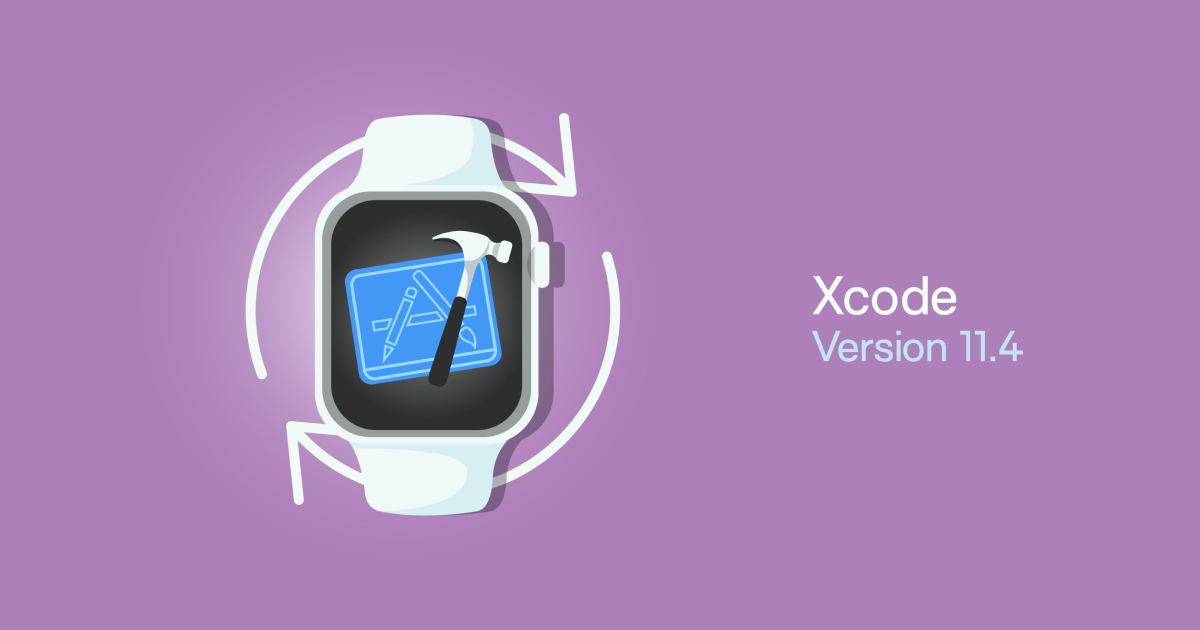 In-app Purchases on watchOS