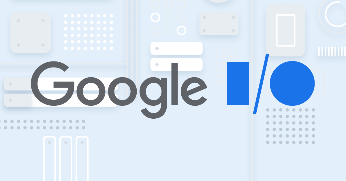 In-App Purchases Updates from Google I/O 2021