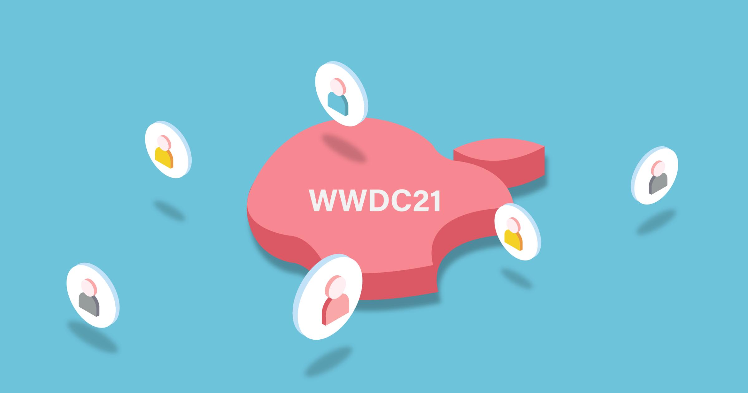 StoreKit 2 Recap from WWDC 2021