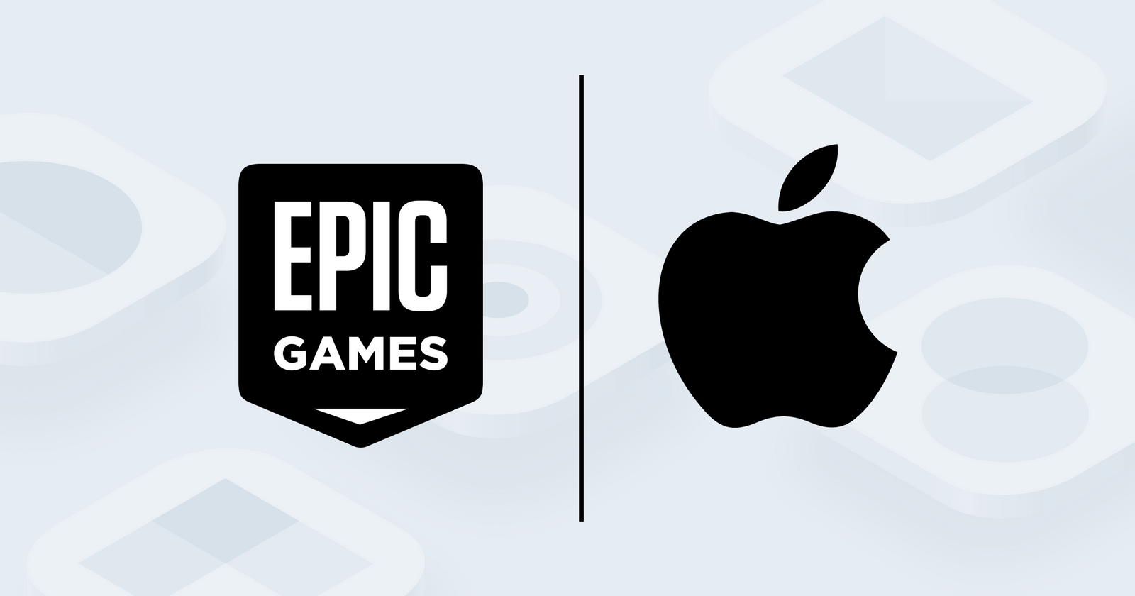 Epic vs. Apple: What App Developers Need to Know