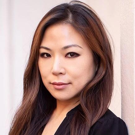 Juliette Han
