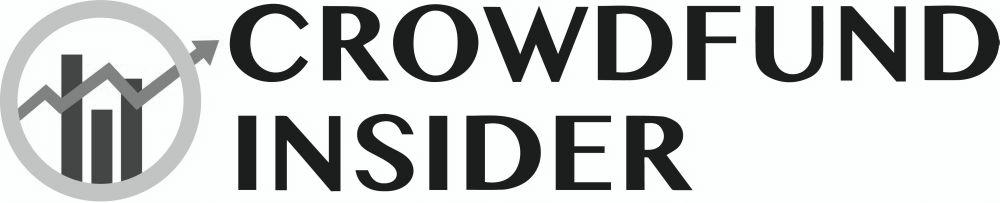 Crowdfund insider logo