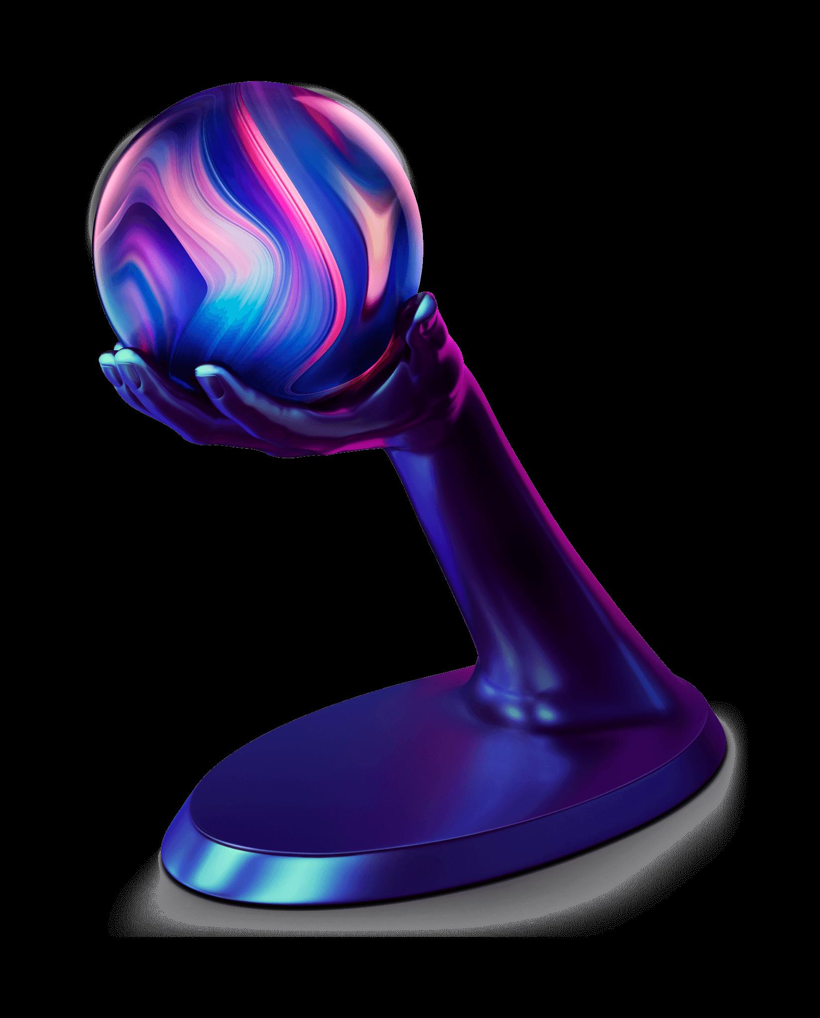 The Omnis Trophy