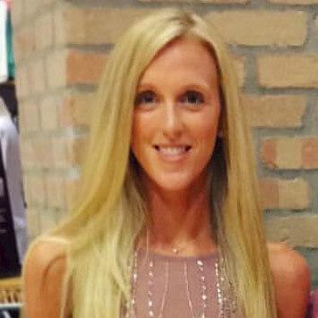 Mary Monzo