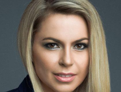 Photo of Lona Alia