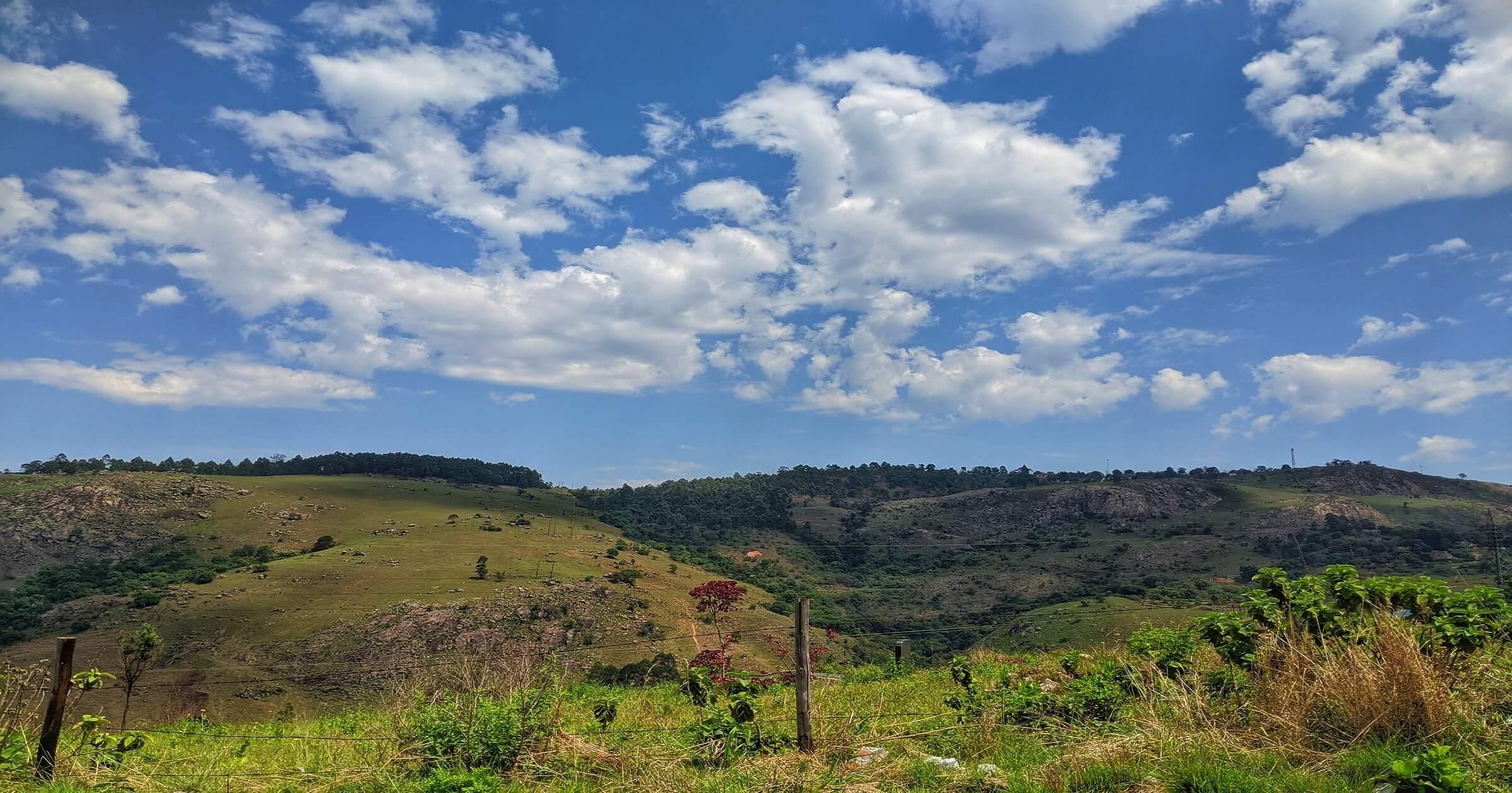 Eswatini (Swaziland)