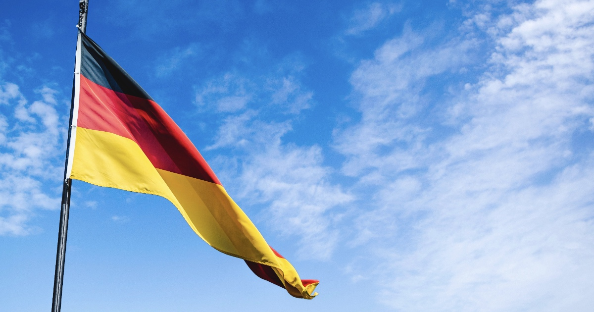 How Do EORs Work in Germany? A Guide for Employers