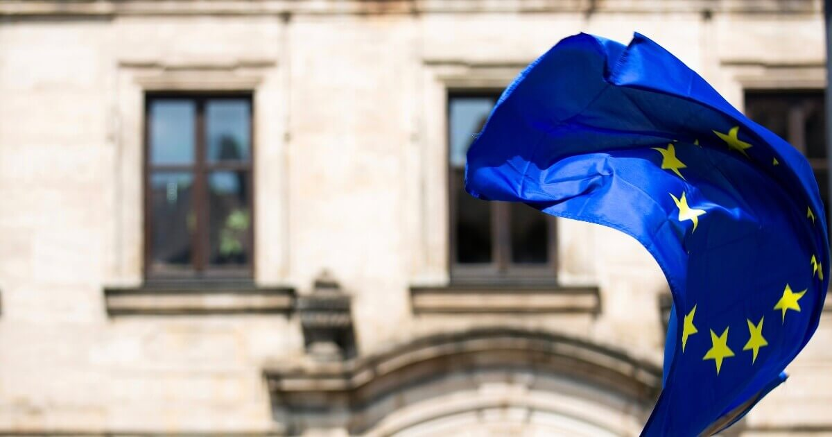 European Expansion: How to Grow Your Business in Europe