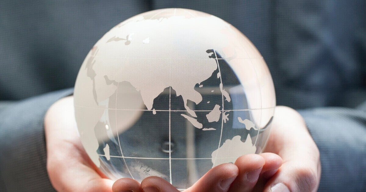What Are the Benefits and Challenges of Globalization?