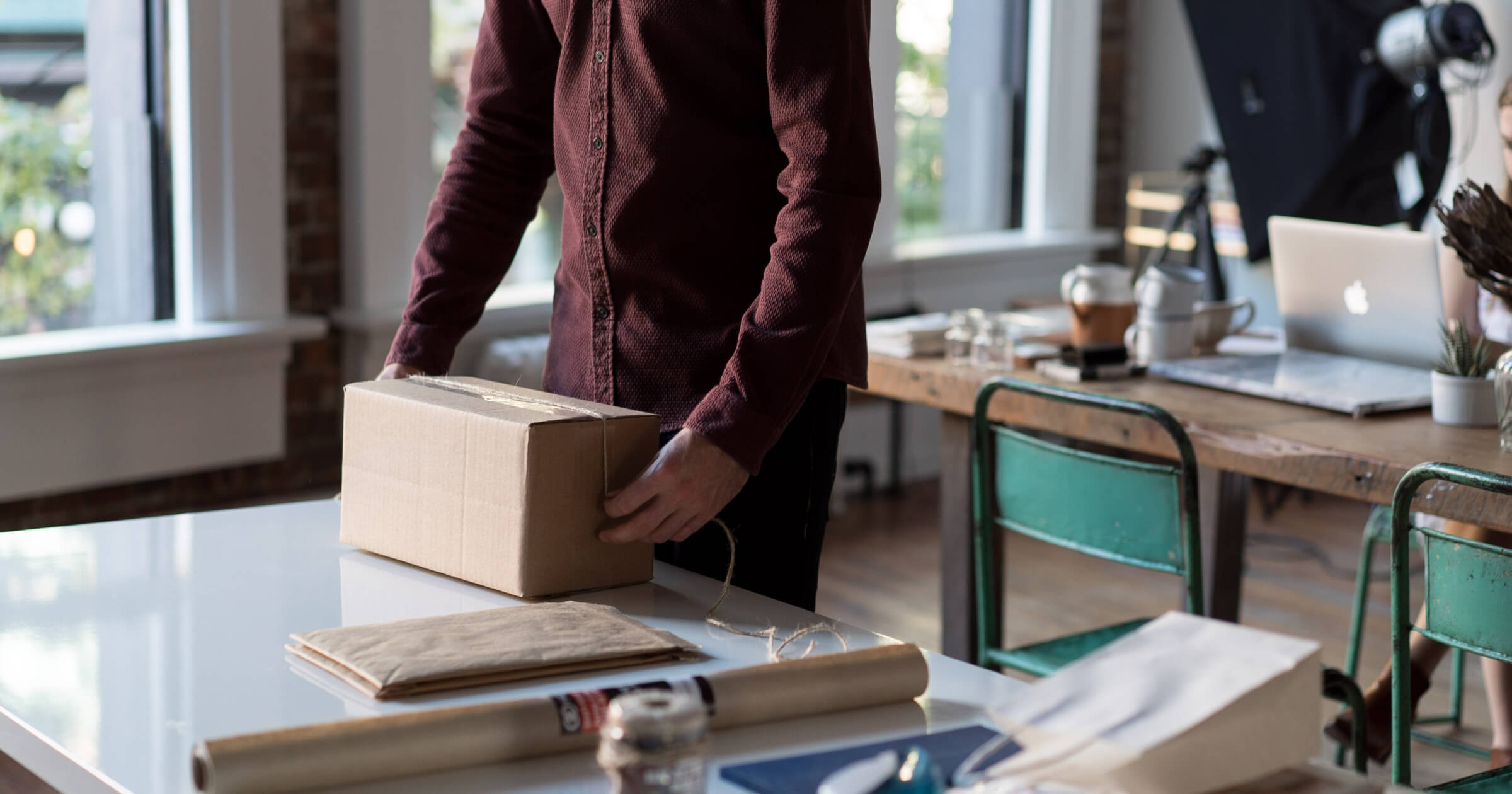 How to Retain Employees That Want to Relocate