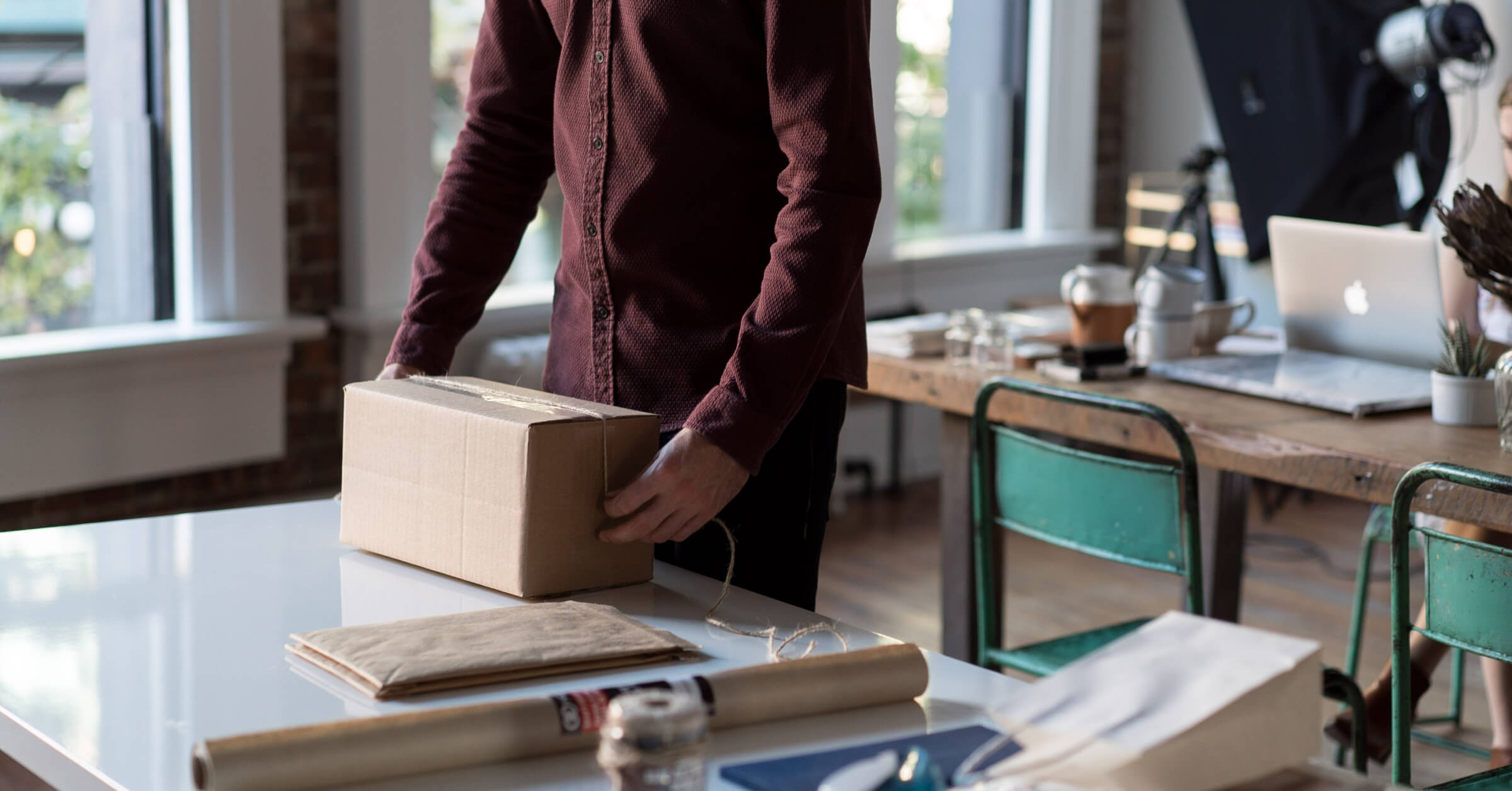 Do's and Don'ts: Offboarding an Employee