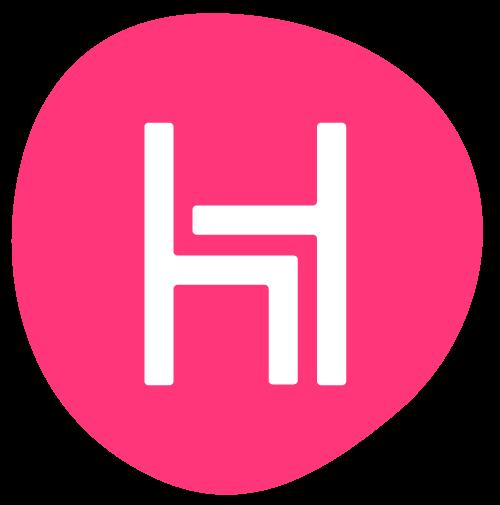 Helena Sampayo (Content Marketing Executive & Hubble)