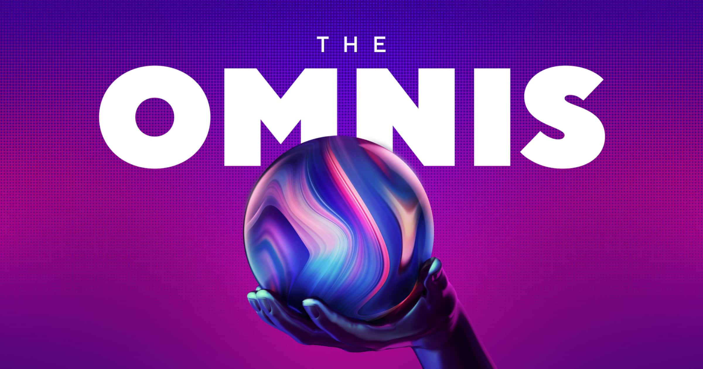 Introducing the Omnis: A Celebration of Remote Work Excellence