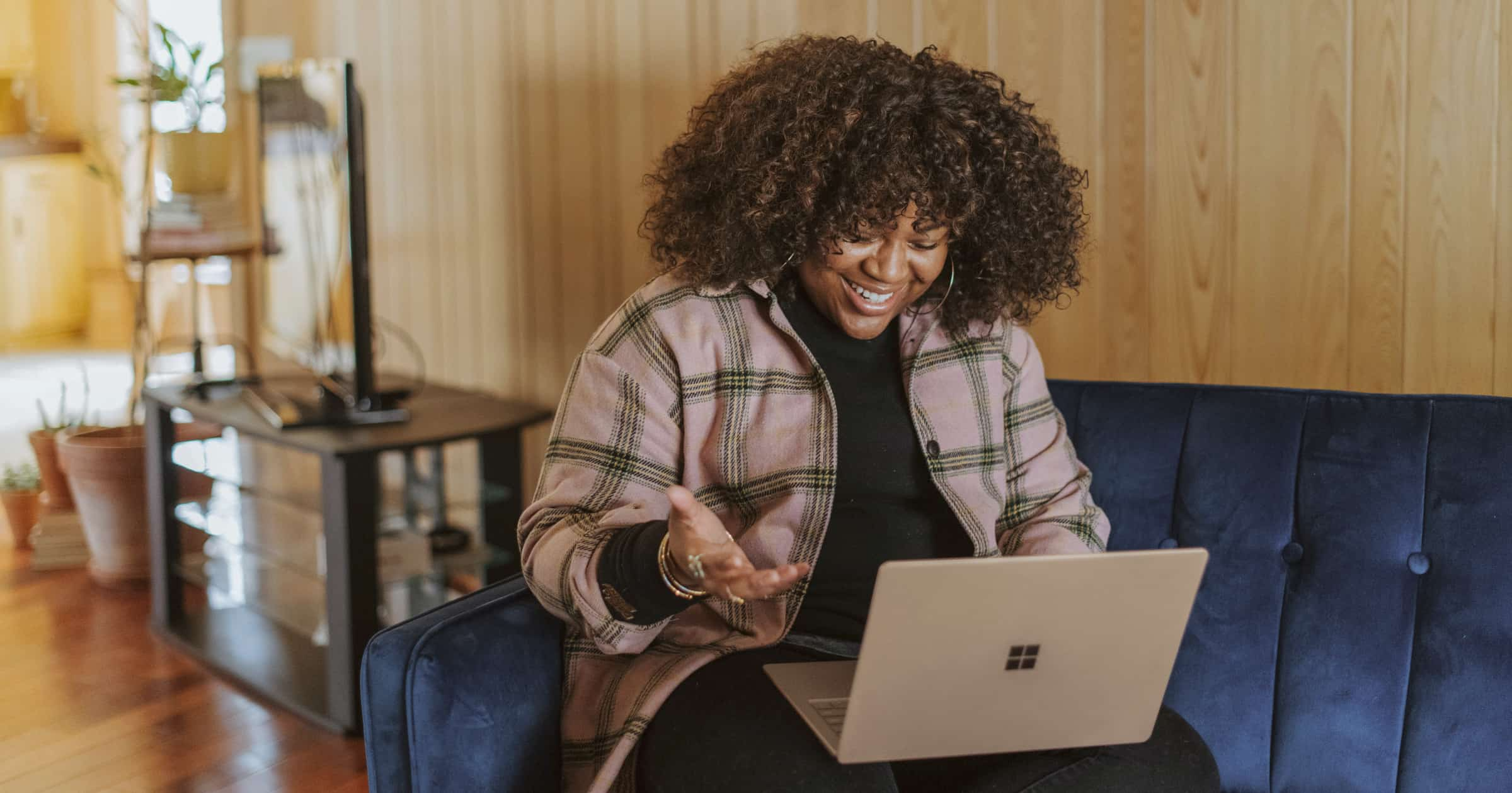 Working from Home Vs the Office: Which Will Help Your Business Thrive?