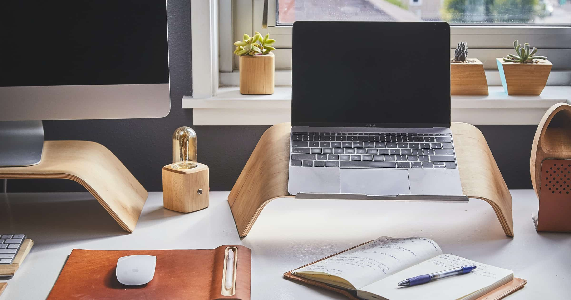 What Is a Remote Work Stipend and Why Do You Need One?
