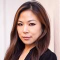 Dr Juliette M. Han
