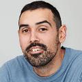 Samir El-Sabini