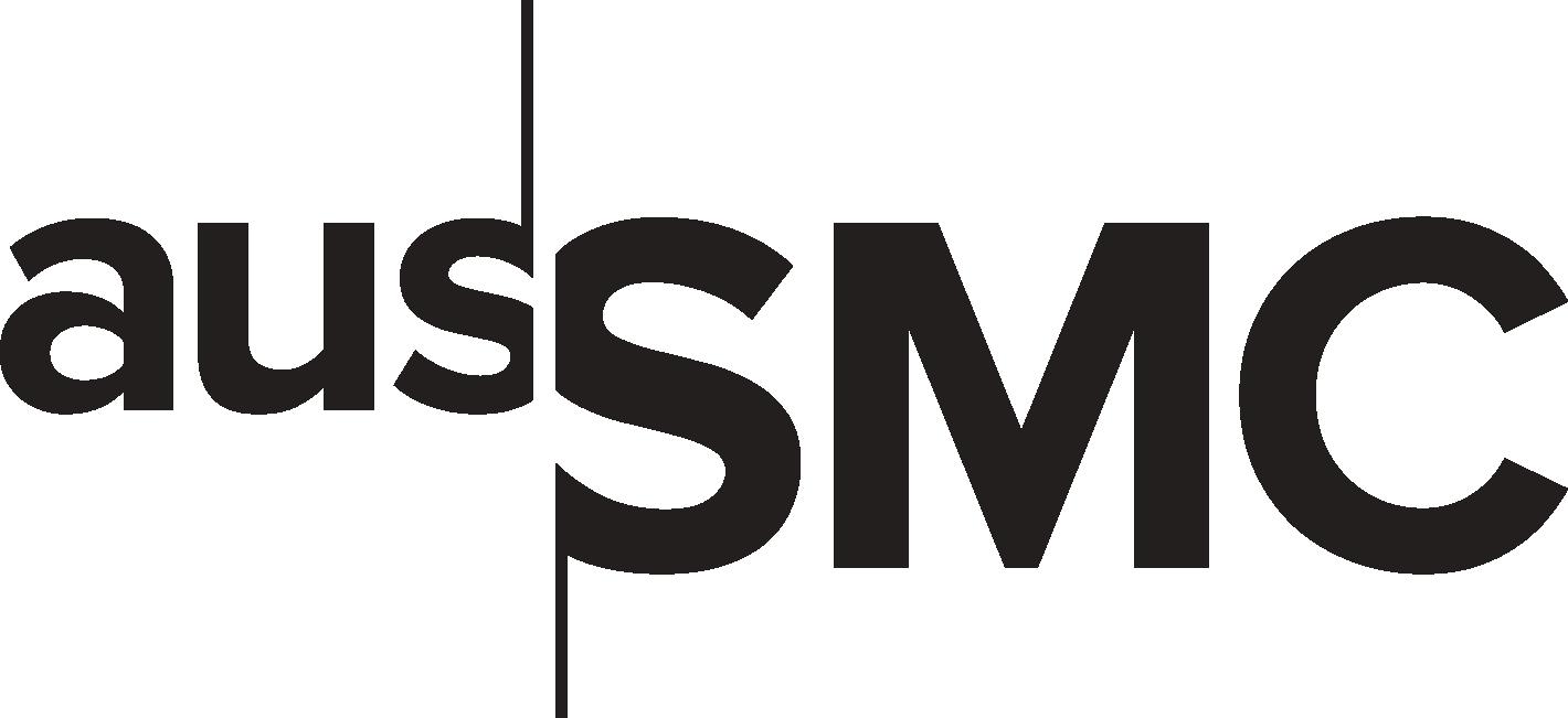 Australian Science Media Centre Logo
