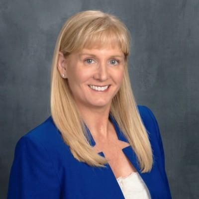 Sandy Dougherty, MBA, FLMI