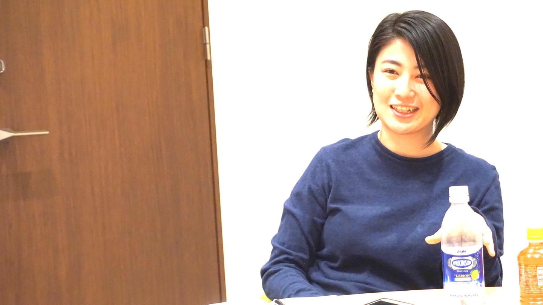 for Startups, Inc.恒田