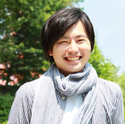 株式会社プレイノベーション 代表取締役 / ビルディングサポート株式会社 取締役 / 菅家元志
