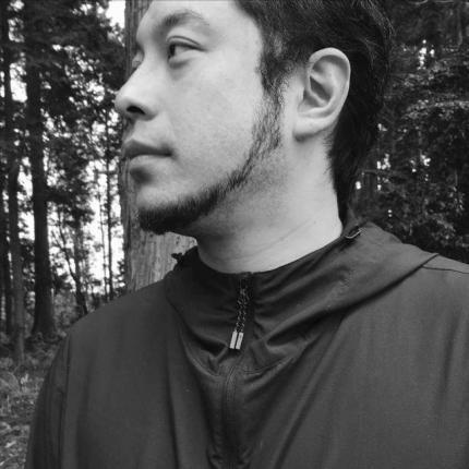 株式会社ZIG / 代表取締役 / 小泉拓学
