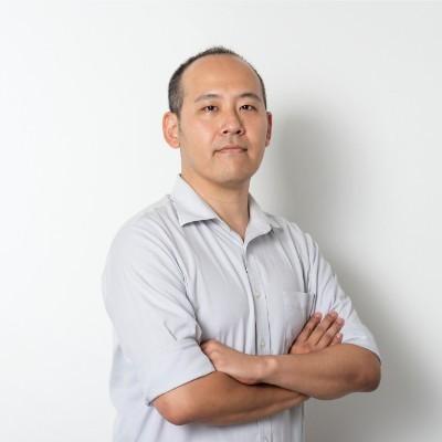株式会社LITALICO 執行役員CTO 岸田崇志