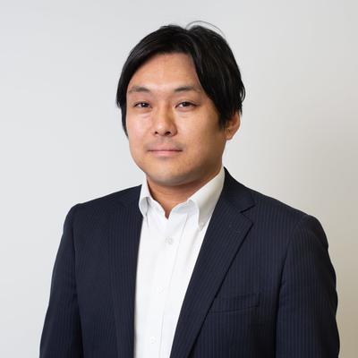 株式会社カケハシ 取締役CTO 海老原智