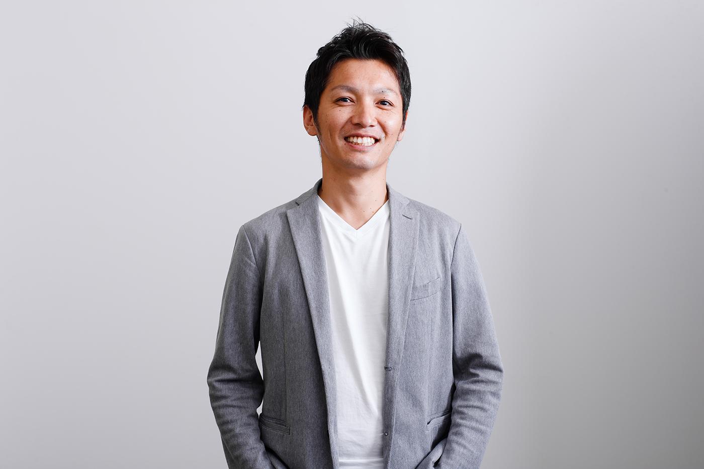 パソナキャリアの凄腕営業マンは、なぜ 「for Startups, Inc.(旧NET jinzai bank)」 を選んだのか?