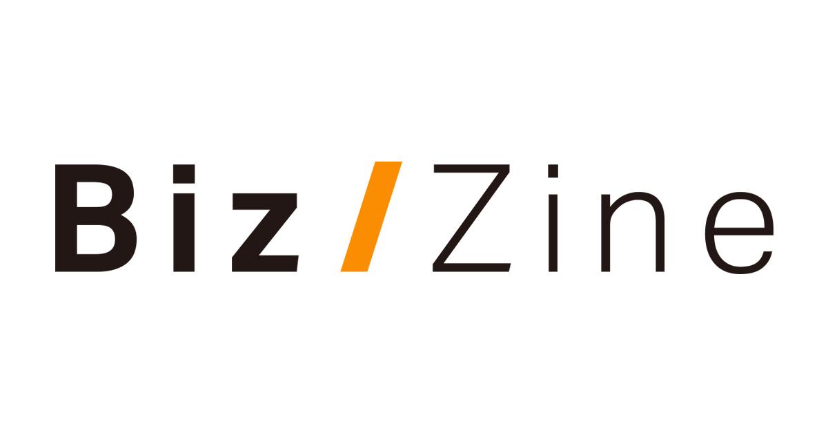 翔泳社の運営するビジネスメディア「Biz/Zine(ビズジン)」の連載「Biz/Zine Career」に、当社代表の志水のインタビュー記事が公開されました。