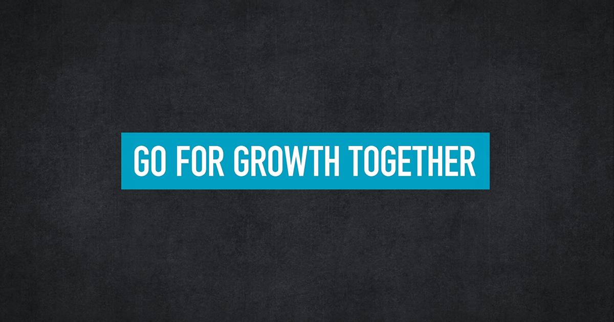 フォースタートアップス、PV「GO FOR GROWTH TOGETHER」を公開。