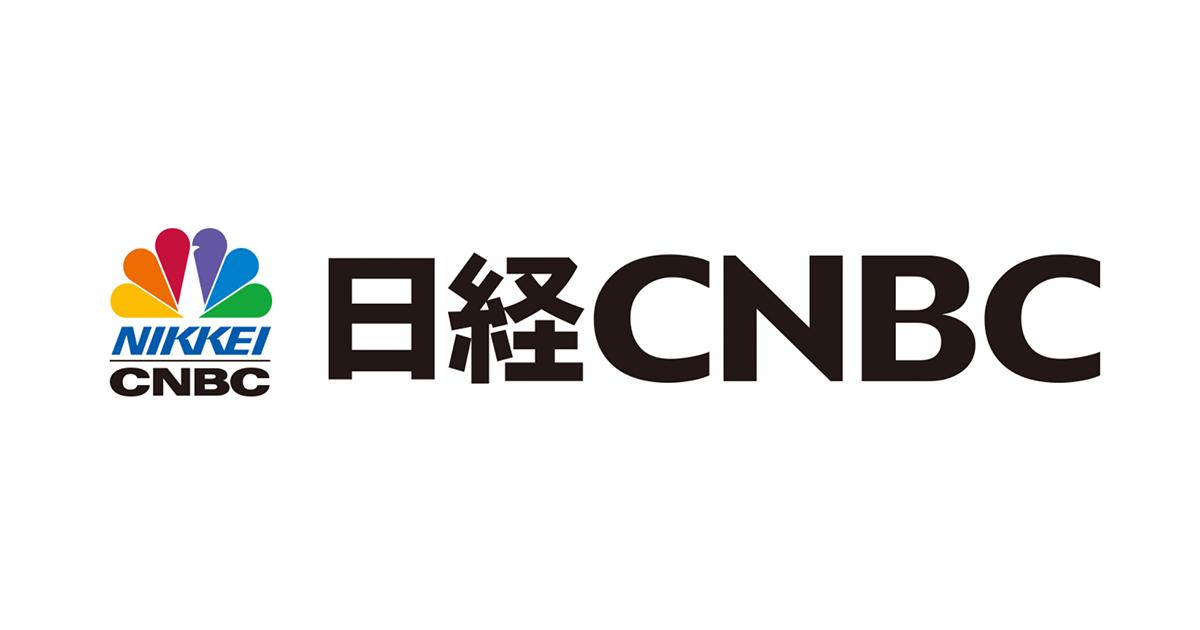 日経CNBC「IPO社長に聞く」に当社代表の志水雄一郎が出演いたしました