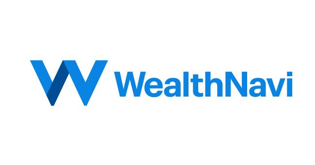 Wealth Navi