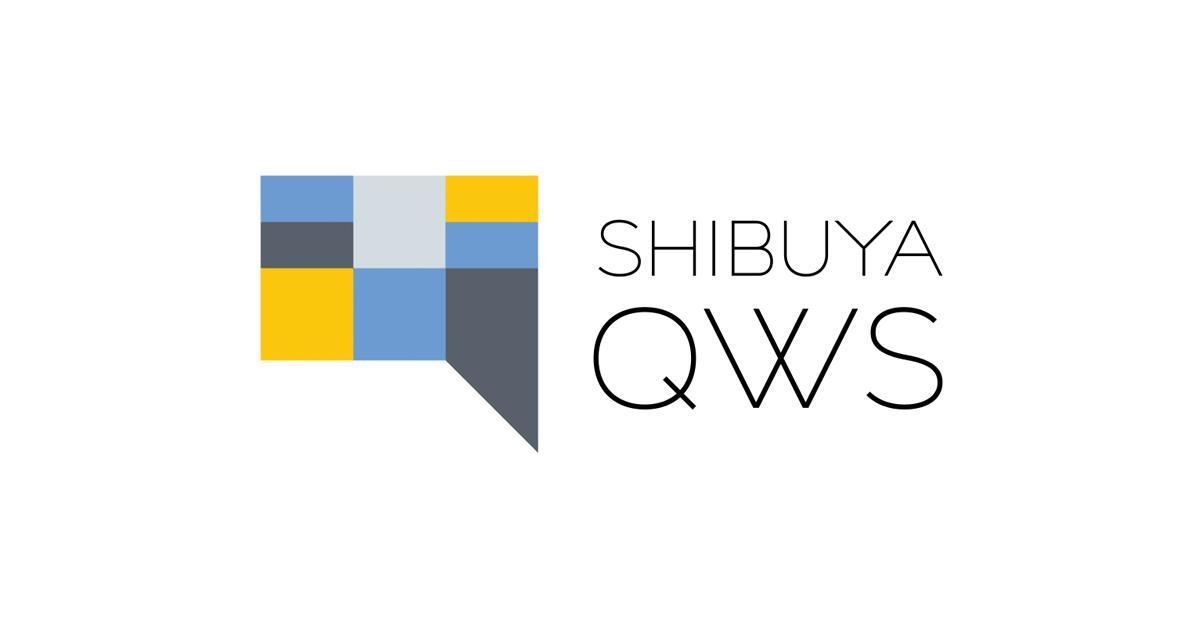 フォースタートアップス 、大規模複合施設「渋谷スクランブルスクエア第I期(東棟)」内、産業交流施設「SHIBUYA QWS(渋谷キューズ)」の連携パートナーへ