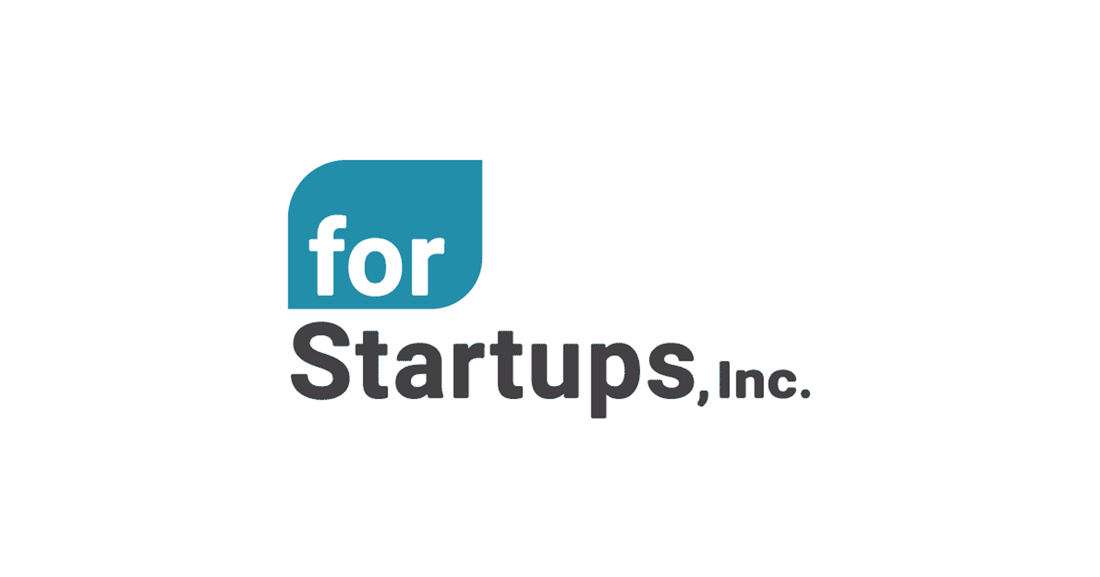 フォースタートアップス、スタートアップ特化型のエンジニア支援サービスを提供開始