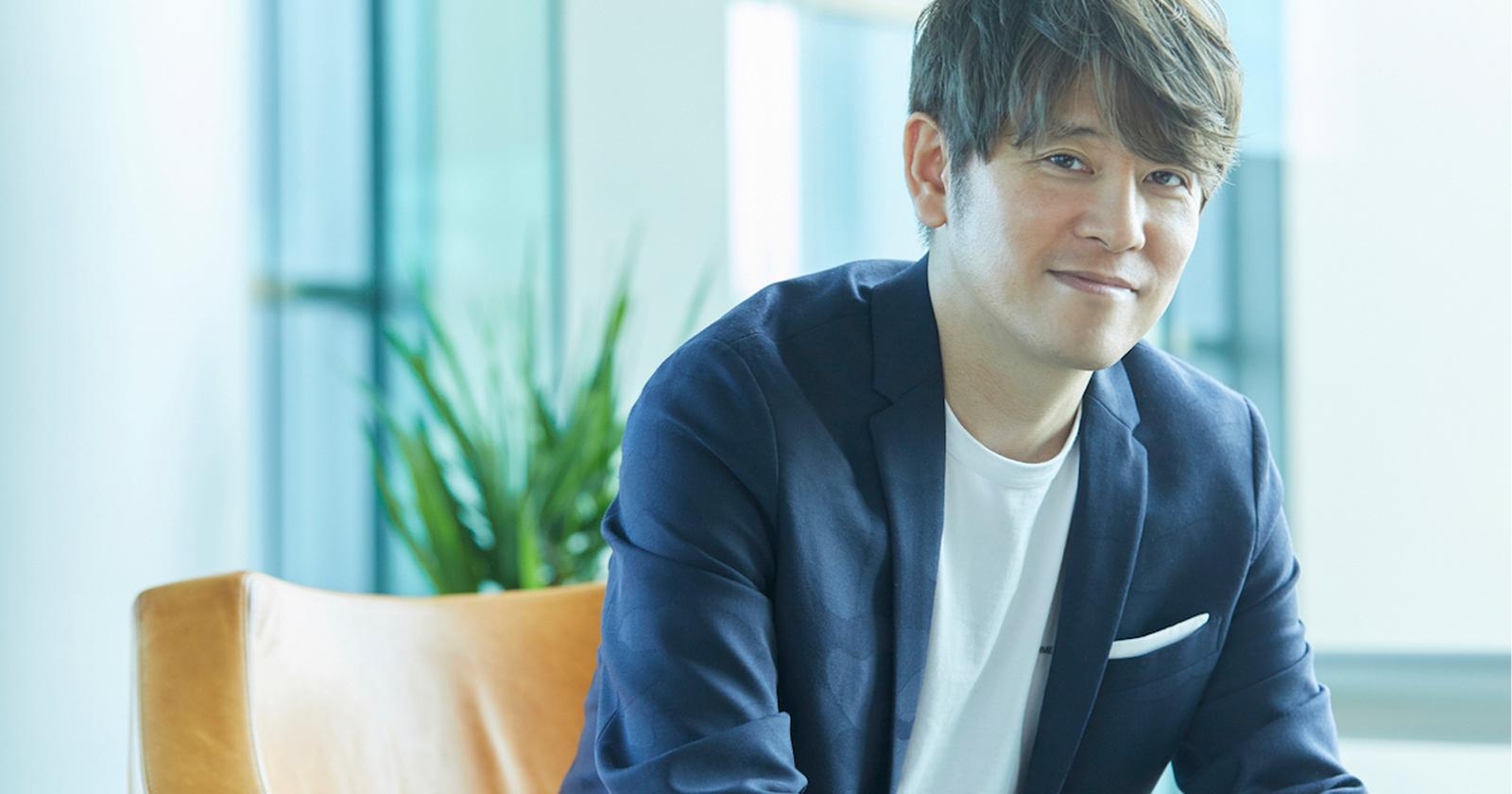 当社代表の志水雄一郎が日本ベンチャーキャピタル協会ベンチャーエコシステム委員会の委員に任命されました。