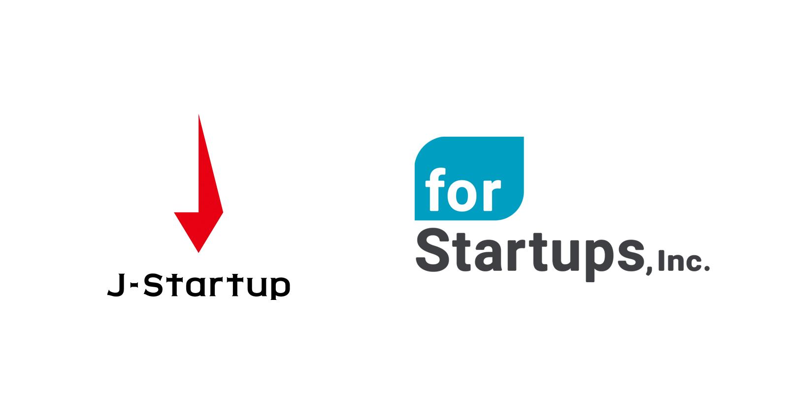 フォースタートアップス、「J-Startup」に民間サポーターズとして参画