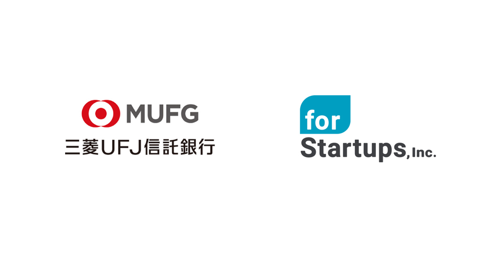 フォースタートアップス、三菱UFJ信託銀行と連携し 株式公開や株式実務に活用できる情報・書式を提供開始