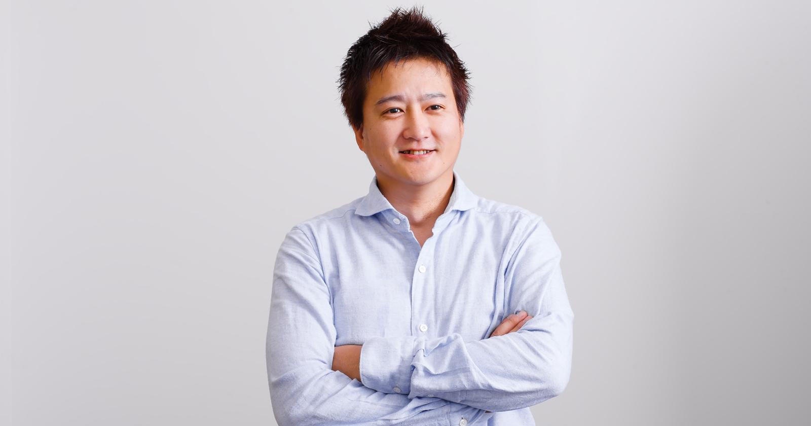 日本の人事部?国力最大化?既存転職エージェントの限界を感じ、for Startupsへ。日本の未来を見据え、転職エージェントの枠を超えた挑戦とは