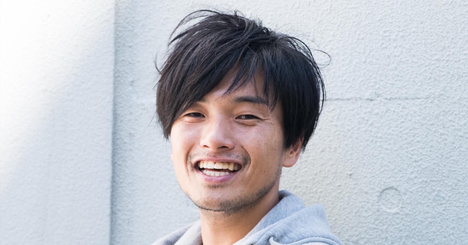 アソビュー株式会社 山野智久代表取締役よりfor Startups, Inc.へ応援コメントを頂戴しました