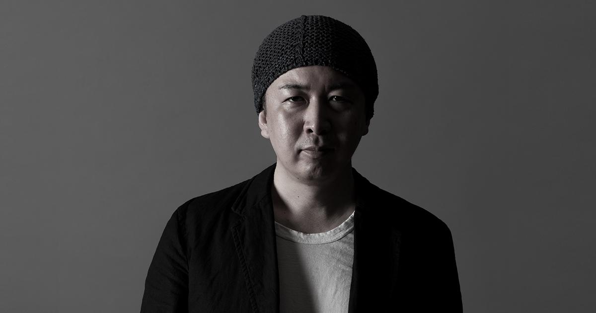 浅井宣通氏がフォースタートアップスのフェローに就任。