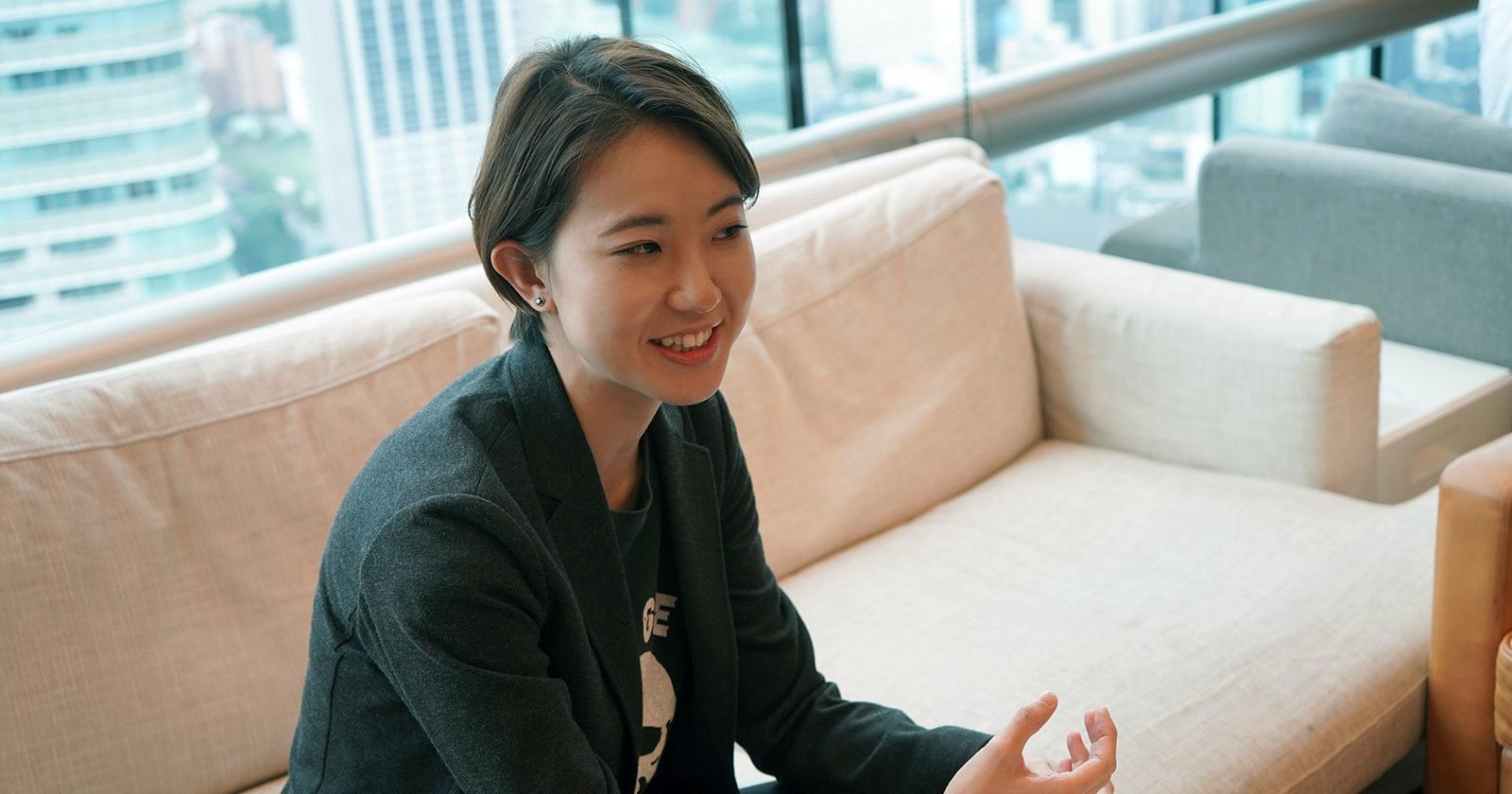 NIKKEI STYLE「出世ナビ あしたのマイキャリア」にて、当社ヒューマンキャピタリスト 林佳奈のインタビュー記事が掲載されました。