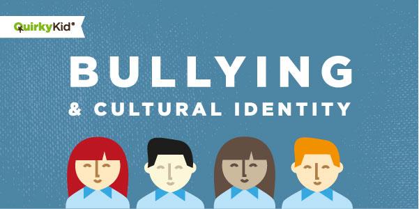 Bullying in primary school