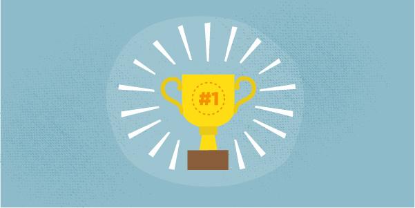 Power Up Wins Educational Publisher's Awards Australia 2014